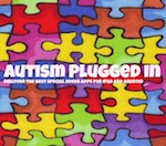 autism-plugged-in
